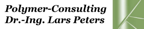 Polymer Consulting
