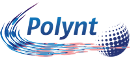 Polynt Composites Germany GmbH